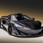 McLaren-600LT-MSO-1