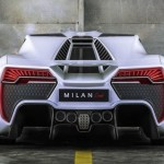 MilanRed-Hypercar-3