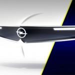 Opel-GT-Experimental-2