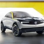 Opel GT X Experimental-1