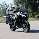 Autonomous-BMW-R-1200-GS-1