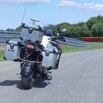 Autonomous-BMW-R-1200-GS-2