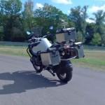 Autonomous-BMW-R-1200-GS-3