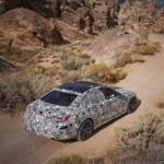 BMW-3-series-2019-2