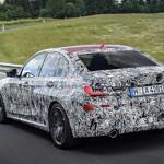 BMW-3-series-2019-3