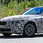BMW-4-Series-Cabrio-Spied-3