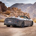 BMW-8-Series-Convertible-3