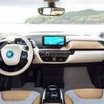 BMW-i3-2019-2
