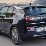 BMW-i3-2019-3