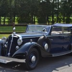 Horch-830-1