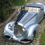 Horch-854-2