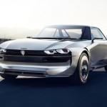 Peugeot-e-Legend-Concept-1