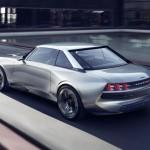 Peugeot-e-Legend-Concept-2