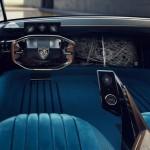 Peugeot-e-Legend-Concept-3