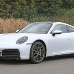 Porsche-911-2019-1