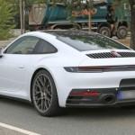 Porsche-911-2019-2