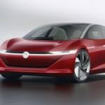 VW-iD-Vizzion-Concept-1