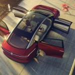 VW-iD-Vizzion-Concept-2