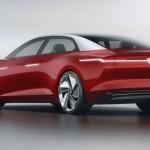 VW-iD-Vizzion-Concept-3