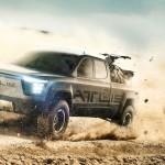 Atlis-EV-PickUp-1