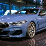 BMW-8-Series-1