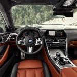 BMW-8-Series-3