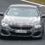 BMW-850i-xDrive-GC-1