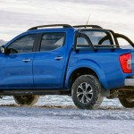 Dongfeng-Rich6-PickUp-3