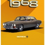 Jaguar-XJ50-1968-1