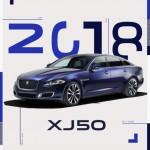 Jaguar-XJ50-2018-3
