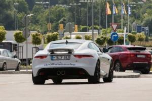 Jaguar&LandRover-3