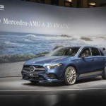 Mercedes-AClass-AMG35-2