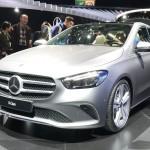 Mercedes-BClass-MPV-1