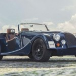 Morgan-110-Anniversary-2