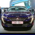 Peugeot-508-SW-GT-1