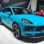 Porsche-Macan-Face-1