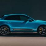 Porsche-Macan-Face-2