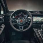 Porsche-Macan-Face-3