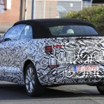 VW-T-Roc-Convertible-Spied-3