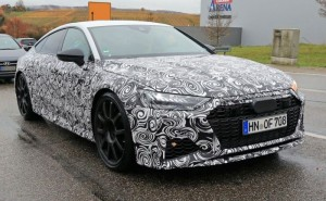 Audi-RS7-Spied-1