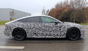 Audi-RS7-Spied-2