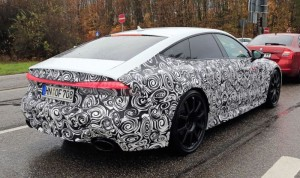 Audi-RS7-Spied-3