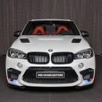 BMW-X5-M-1