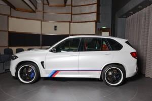 BMW-X5-M-2