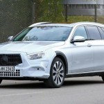 E-Class-All-Terrain-Facelift-Spied-1