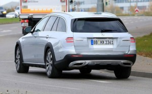 E-Class-All-Terrain-Facelift-Spied-3