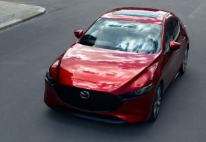 Mazda3-2019-1