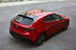 Mazda3-2019-2