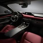 Mazda3-2019-3