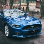 Mustang-GT-Convertible-Combo-byVilner-1
